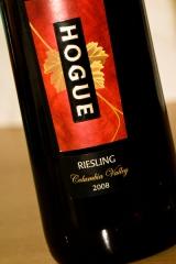 Hogue Wein