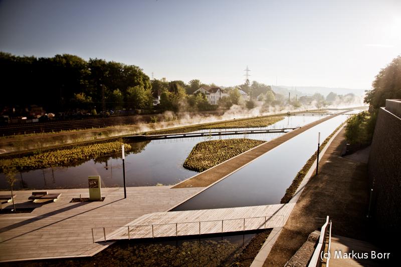 reden-wassergarten-002